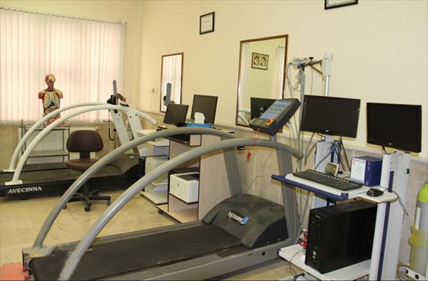 طرح پایش سلامت ویژه دانشجویان ورودی جدید در دانشگاه ایلام اجرا می گردد